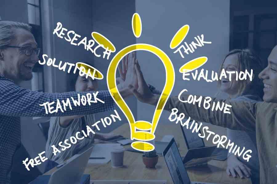 brainstorming-3664207_1920