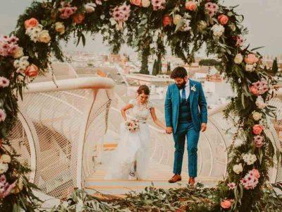 destination-wedding-seville-8