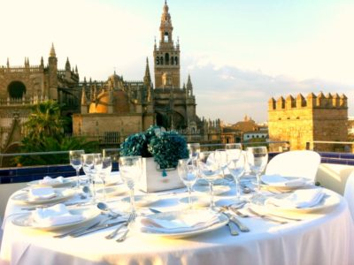 luxury-concierge-services