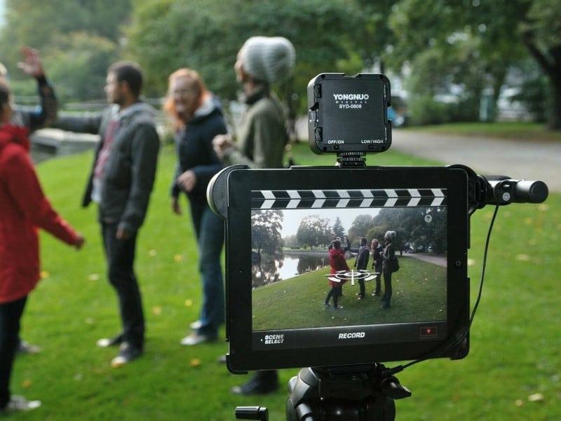 movie-clips-shooting-team-building-spain