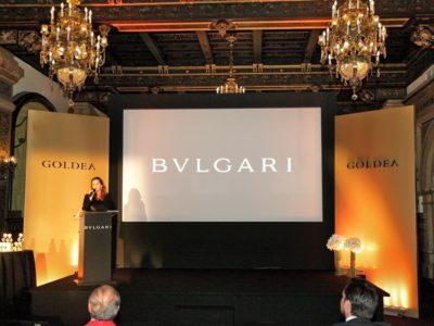 product-launch-seville-bvlgari