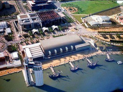 venue-finding-seville-pavillon-de-navegacion