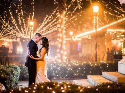 wedding-decoration-seville-lights-6