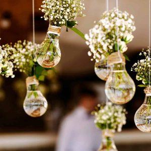 wedding-catering-venue-6
